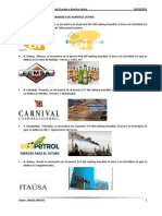 10 empresas