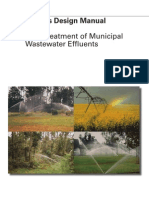 EPA 2006 Process Design Manual Land Treatment