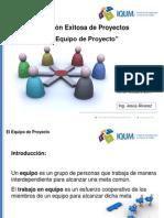 Admon de Proyectos TEMA11 DGP 081011