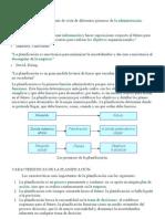 Planidficacion2 Upel Patty