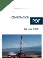 Cementacion 1