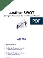 Analise_SWOT_NOVO