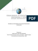 Informe_Foro_Brasil