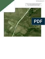 Vale de Almornos - Google Maps