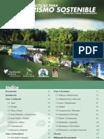 Buenas Practicas Para Turismo Sostenible RA