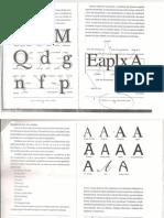 Tipografia uma Apresentação