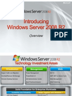 WindowsServer2008R2