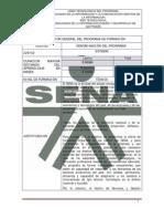 Programa+de+Formacion Tec Sistemas+228102