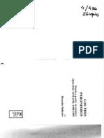 040436 Sidicaro - Los Tres Peronismos Cap II