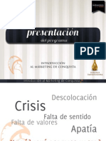 presentacion_low1