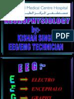 Neurophysiology