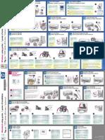 Poster Manual