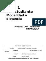 GUIA_1_______CONTABILIDAD_FINANCIERA[1]