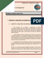UNIDADES_DIDACTICAS_CONSTITUCIONAL