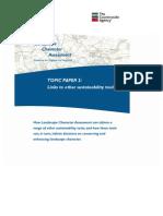 LCA topicpaper2