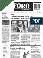 2011-IV PDF