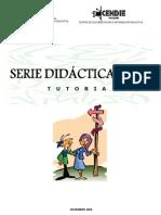 serie_didactica_n93