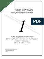 drdc1isNotes reDivorceWithChildrenSpanish