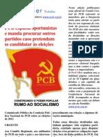 PerCeBer 229 - 06.09.11
