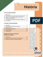53069528-APOSTILA-HISTORIA-01[1]