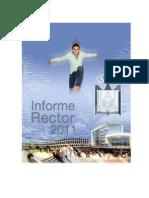 informeRectorupaep