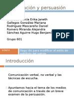 Presentacion y persuacion(5)