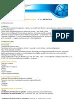 Resumo de Patologia (2)