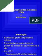 Parasitologia (4)