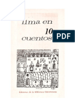 El Trompo_Jose Diez Canseco
