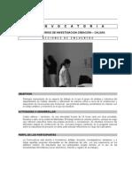 Convocatoria_Laboratorio_Caldas_2011