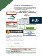 Baixar Apostila Concurso Bndes 2010 Gratis Download Apostila Digital Concurso Bndes Tecnico Administrativo 2010baixar