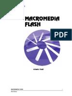 Flash Nota PDF upload by abdul murad