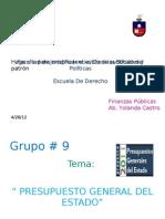 Presentacion 1 Pa Expo