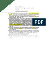 88. LA ORGANIZACIÓN DE ESTADOS AMERICANOS (OEA)