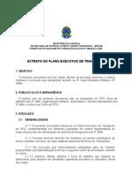 06- Extrato Plano Executivo de Transporte-13!6!11-Aprox5