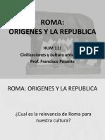 201110_HUM111_Roma
