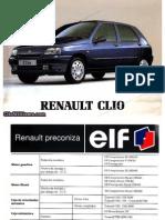 Clio_1