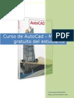 ACAD_web