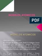 DIAPOSITIVAS M. ATOMICOS
