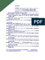 Bibliografia Básica Anatomia