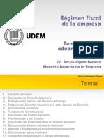 Derecho aduanero_1