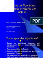 Logica_pgm_cap3_v2