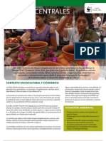 WWF FCS 09 Oaxaca - Valles Centrales