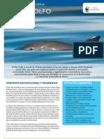 WWF FCS 01 Golfo de California - Alto Golfo