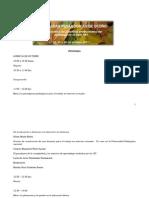 Programa_XV_Jornadas_Pedagógicas_de_Otoño_UPN_2011