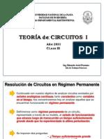 Teoria Circuitos 1 (03 - 12)