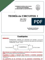 Teoria Circuitos 1 (04 - 12)