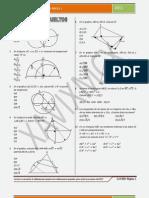 Rwlaciones Metricas II-nuevo Formato
