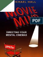 L. Michael Hall - Movie Mind