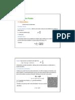 aula6- MecFluidos